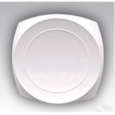 Анемостат приточный регулируемый с фланцем D125 12,5АПП АВС