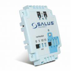 Модуль управления насосом PL06