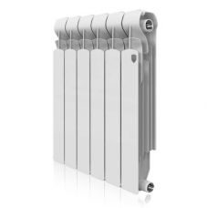 Радиатор биметаллический ROYAL THERMO Indigo Super 500*100 4 сек.
