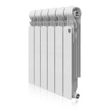 Радиатор биметаллический ROYAL THERMO Indigo Super 500*100 10 сек.