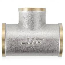 Фитинги резьбовые JIF