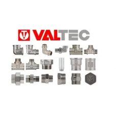 Фитинги резьбовые VALTEC