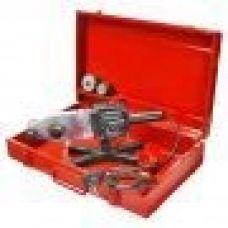 Инструмент для монтажа PP-R