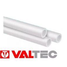 Полипропиленовые трубопроводные системы VALTEC