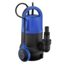 Насос погруж. дренаж. OMEGA 40 SP (0,40кВт.,произ.7500 л/ч.,высота под. 5 м.,пропуск.частиц 25 мм)