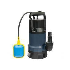 Насос дренажный VORT-401PW (для чис/грязн воды, 0,4 кВт, до 7200 л/час, глуб погр до 5 м)