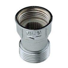 Фильтр для стир. машины 3/4-3/4 REMER 280 RR