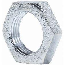 Контргайка 1/2' GEBO Platinum