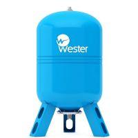 Бак мембранныйдля водоснабжения Wester WAV50