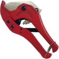 Ножницы для металлопластиковой трубы