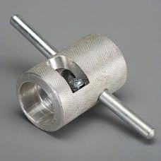 Зачистной инструмент 32-40 PP-R