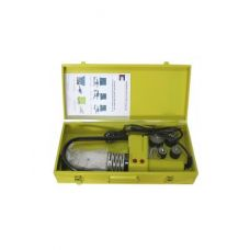 Комплект сварочного оборудования СТК 1000 Вт PP-R (Ф20-40) MQ-R 009/KC40-SKD без ножниц для трубы