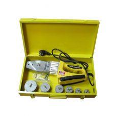 Комплект сварочного оборудования СТК 1500 Вт PP-R (Ф20-63) MQ-R020