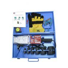 Комплект сварочного оборудования СТК 2000 Вт PP-R (Ф20-63) MQ-R002
