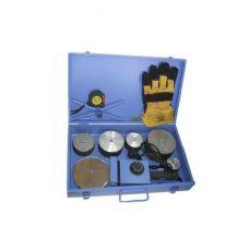 Комплект сварочного оборудования СТК 2000 Вт PP-R (Ф50-110) 110-GI