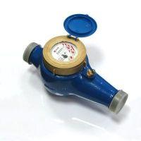 Счетчик для воды СВК-40 Г антимагнитный (GERRIDA)