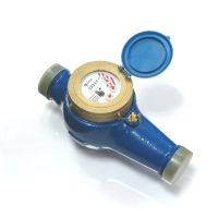 Счетчик для воды СВК-50 Г антимагнитный (GERRIDA)