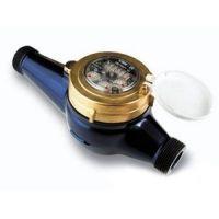 Счетчик для воды СВМ-40 (г.Чистополь)