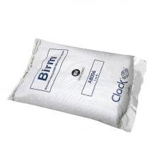 BIRM - сорбент ( 1 л )