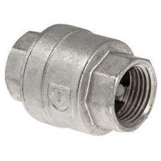 Обратный клапан 1' VALTEC VT 161