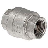 Обратный клапан 3/4' VALTEC VT 161