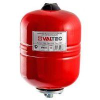 Бак расширительный VALTEC 8л. красный