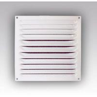 Решетка вентиляционная 150*150 1515МЭ металлическая