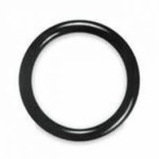 Кольцо на излив d12/16,5мм для отеч смесителя