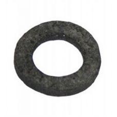 Кольцо для гибкой подводкиезин. D 6 мм