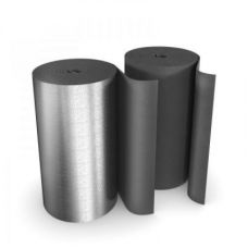 Рулон Energoflex® Super AL 5/1,0 - 20 кв.м.