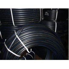 Труба 50х3,0 мм Е100 PN10 SDR 17 (бухта 100м)