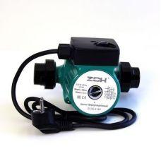 Насос для повышения давления ZOX ZX 15-90 160, с гайками