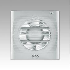 Вентилятор D100 ERA 4S ETF без шнура с москитной сеткой с фототаймером
