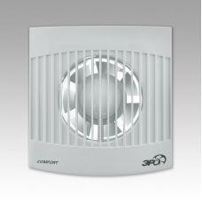 Вентилятор D100 COMFORT 4 без шнура