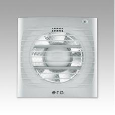 Вентилятор D100 ERA 4C с обратным клапаном