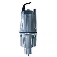 Насос BELAMOS BV-0.12 (кабель 40 м), нижн.забор 0,3 кВт, напор 70 м., произ. 380 л/ч.